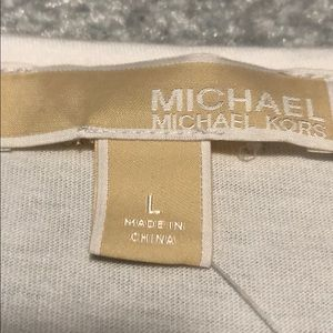 MICHAEL Michael Kors Tops - NWT Michael Kors Top